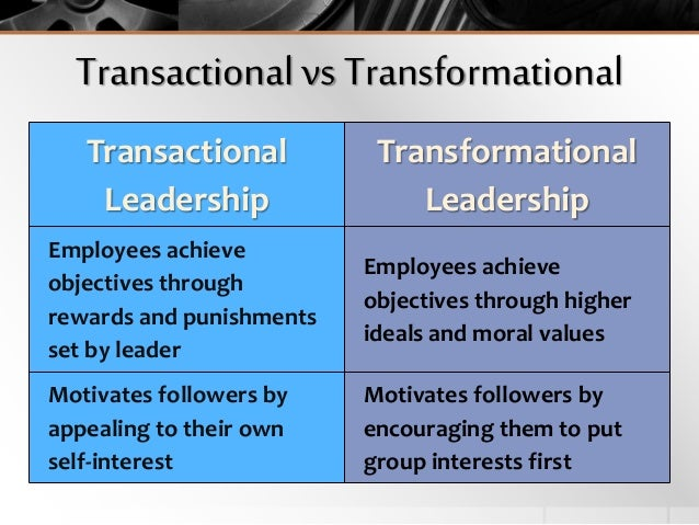 benefits of leaders maintaining friendships with subordinates Transformational leadership and altruism: role of  the relationship between transformational leadership and altruism stems  maintaining old friendships,.