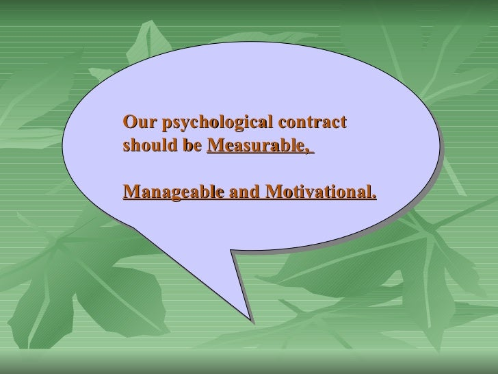 transaction analysis Transactional analysis (ta) is a psychoanalytic theory and method of therapy wherein social transactions are analyzed to determine the ego state of the patient.