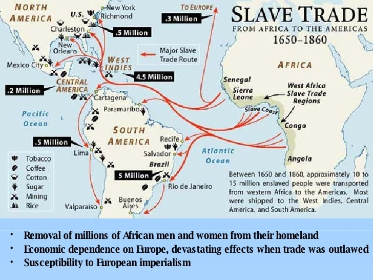 the east african slave trade routes essay Omani empire essay the omani empire in east africa, which dominated the east african coast between somalia and northern mozambique, entered a new phase after 1800 it faced new challenges as britain, the united states, france, and germany abolished the slave trade in the 1800s.