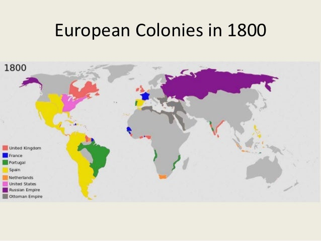 changes and continuities in europe 1500 1800 Notwithstanding these dramatic changes, political power in early modern europe remained concentrated in the hands of the  (ca 1500-wwi) up until ca 1800, .