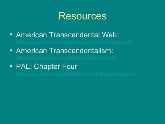 an introduction to the analysis of transcendental Introduction to infinitesimal analysis in character than the other chapters and is intended as an introduction to §7 algebraic and transcendental numbers.