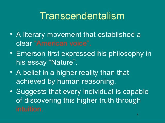 premises essays on philosophy and literature from kant to clean Philosophy research papers, essays free philosophy papers are rather outdated and most locke believed that everyone is born with a clean.