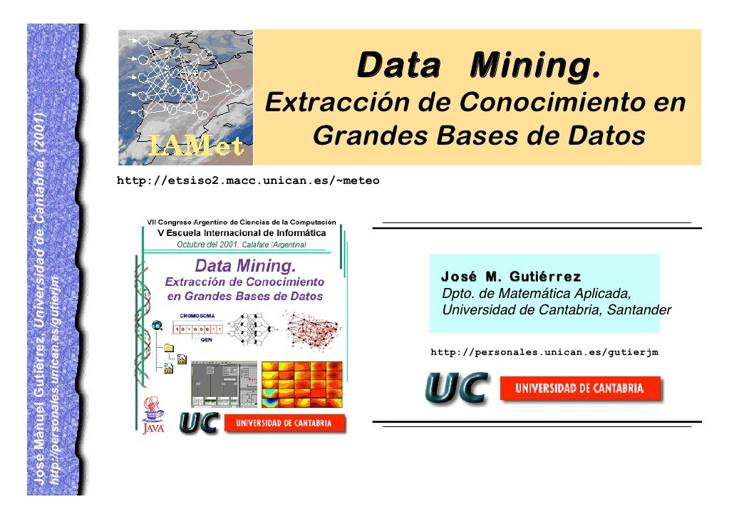 Data Mining.                                                                                                              ...