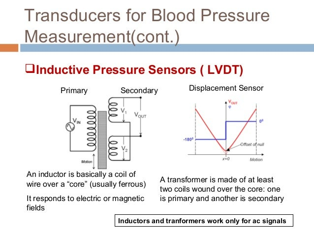 proximity sensor working principle pdf