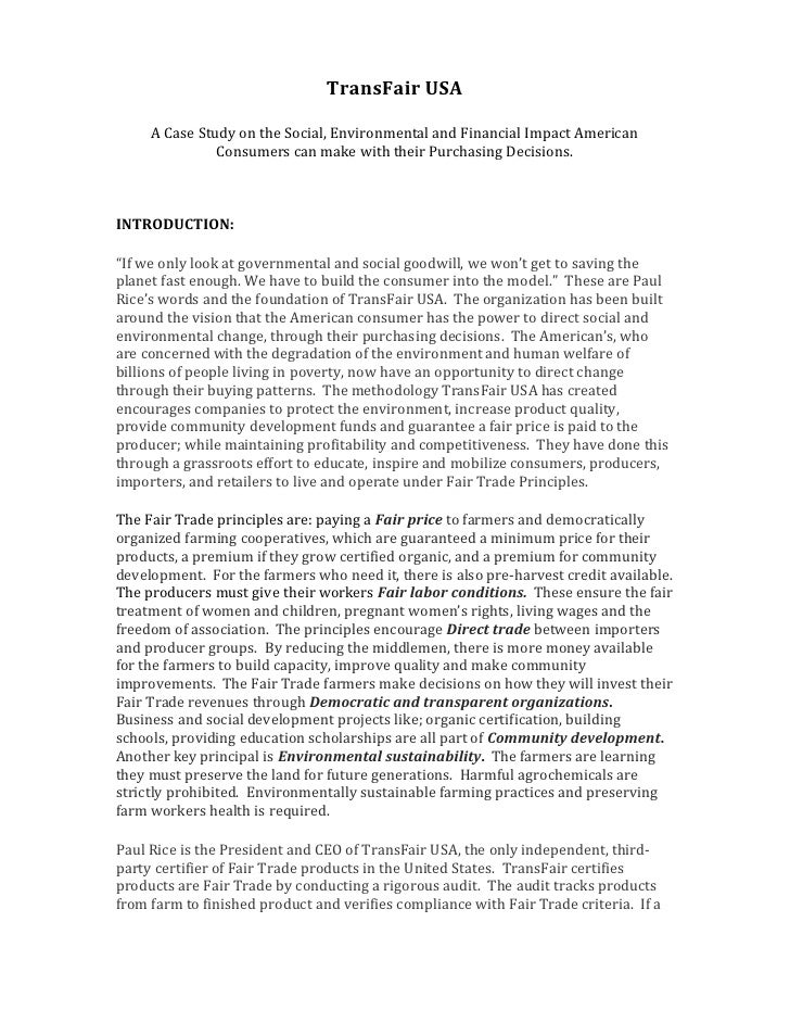 dbq china This is a preview of the first six pages of the file please download the file to view the resource in its entirety next.