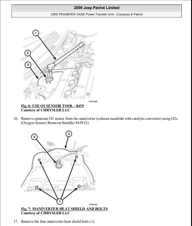 subaru outback transfer case problems