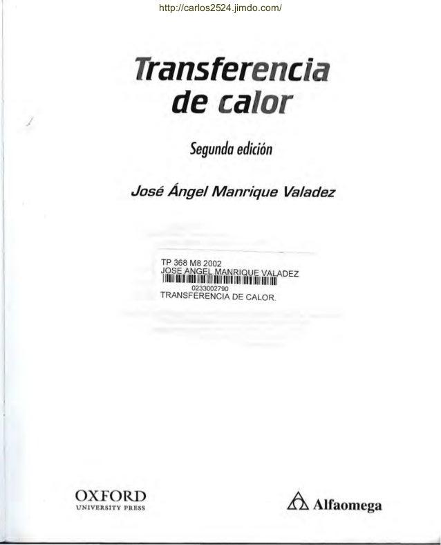 termodinamica 7ma edicion yunus pdf