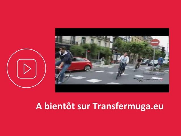 A bientôt sur Transfermuga.eu