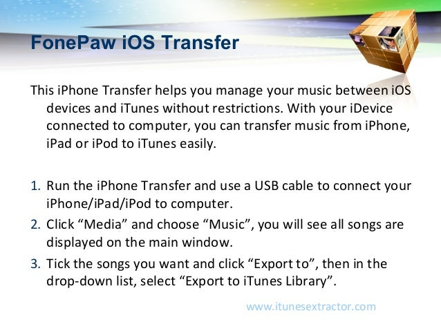 how to import music from itunes to iphone how to transfer from iphone or ipod to itunes 1360