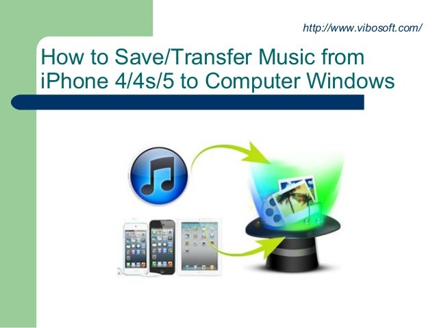 how to transfer music from cd to iphone transfer from i phone to computer 21082