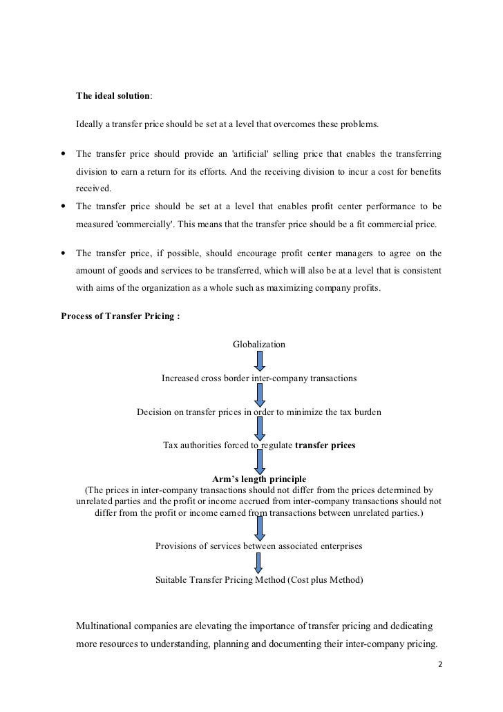 """solution for transfer price Kamakura's transfer pricing solution is the first transfer pricing module in the industry to offer full option-adjusted transfer pricing, with arbitrary degrees of consumer """"rationality,"""" all performed on a multi-currency basis."""
