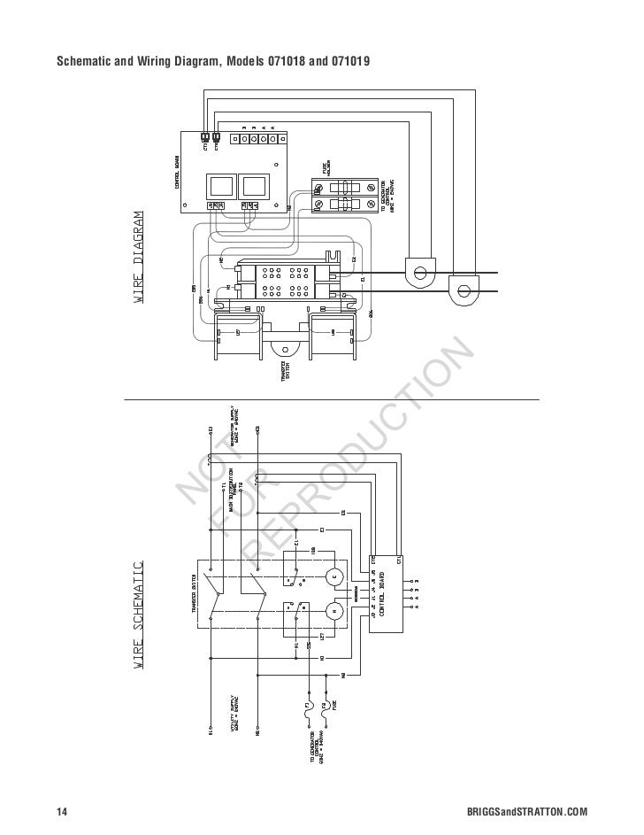 transfer switch manual 14 728?cb=1347174700 transfer switch manual generac 6334 wiring diagram at bayanpartner.co