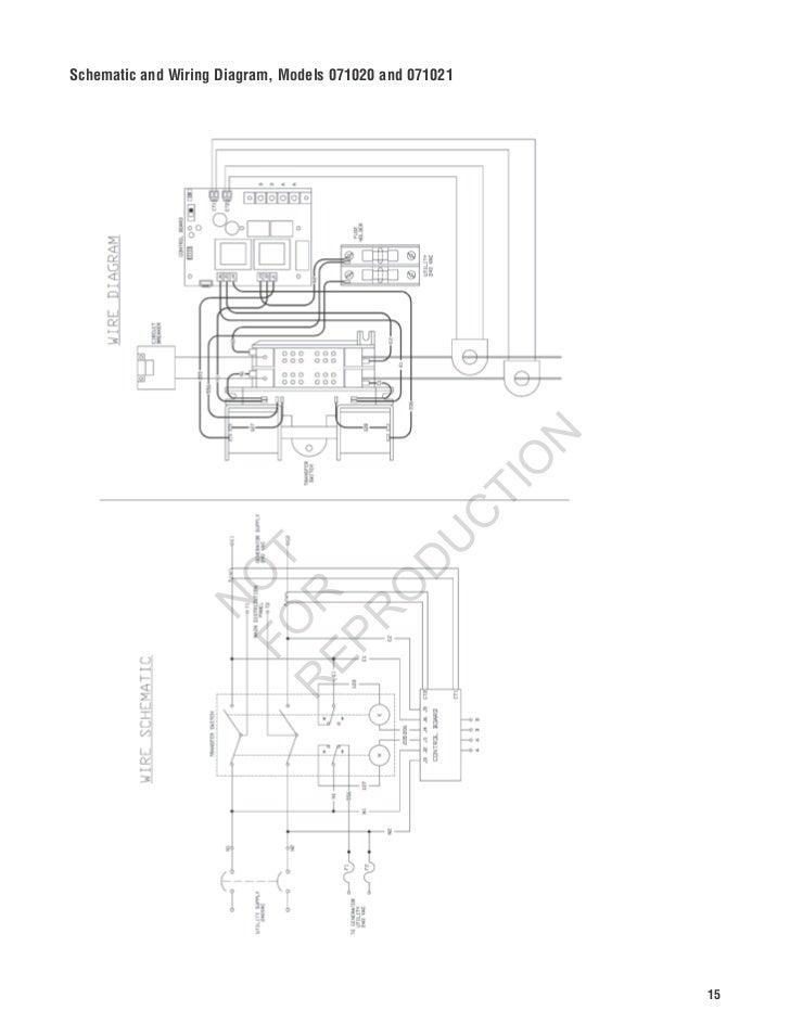 Kubota Tractor L3010 Wiring Diagrams Kubota L3430 Wiring