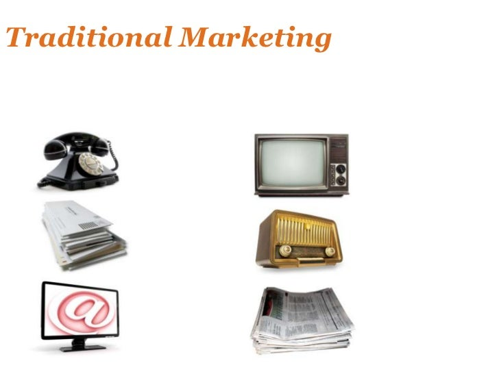Transform Your Marketing with HubSpot Slide 3