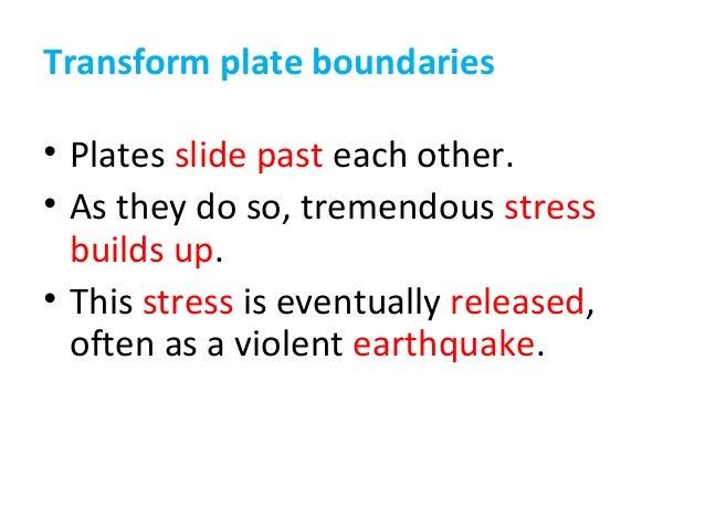 Transform (1) Slide 2