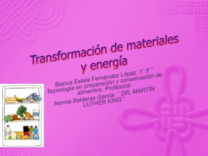 SubtemasI Características funcionales de los materiales y clasificación por sus usos.a) Los materiales en los procesos y p...