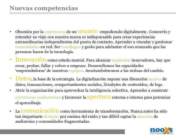 Transformación digital (sector seguros)