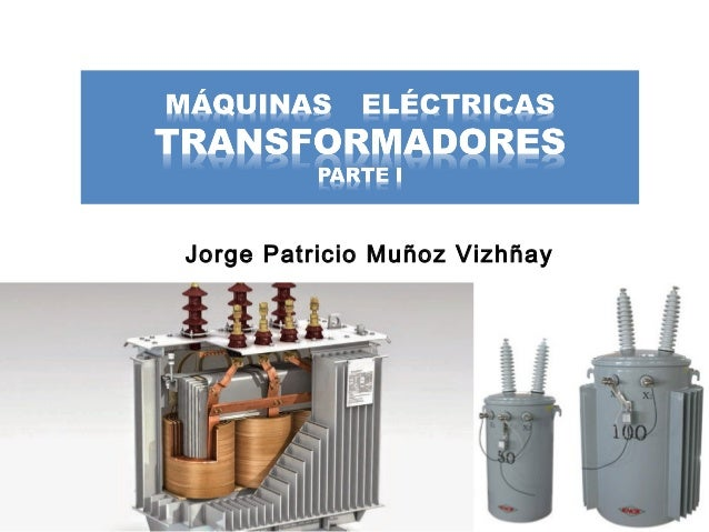 1 Jorge Patricio Muñoz Vizhñay