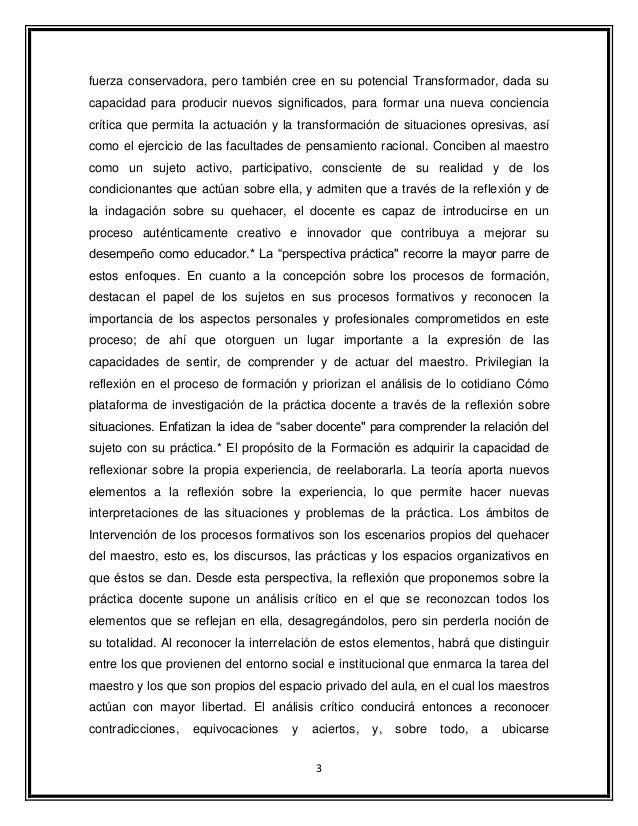 Magnífico Foto Mayor Enmarca 5x7 Bandera - Ideas de Arte Enmarcado ...