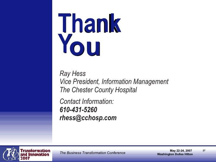 Pulmonary Critical Care & Sleep Associates - Locations