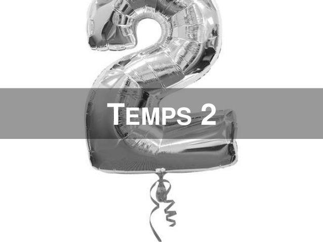 TEMPS 2