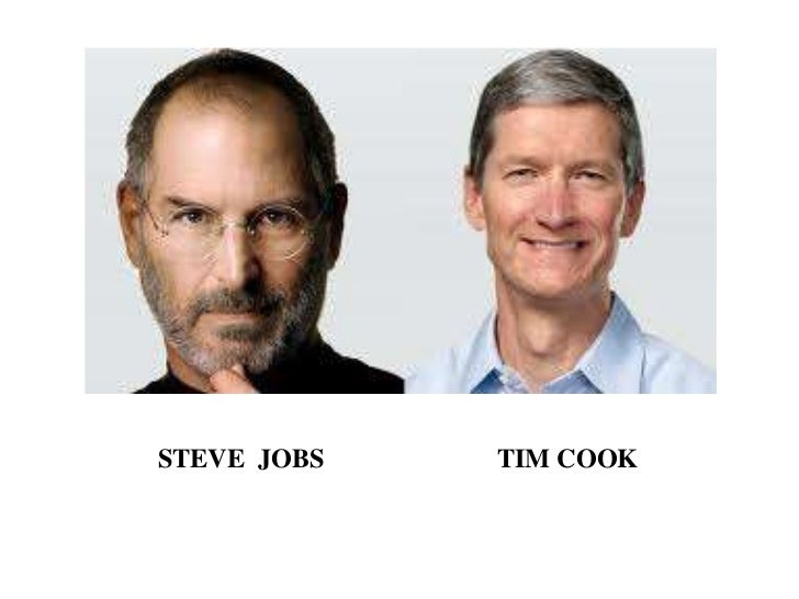 steve jobs transformational leadership Moral leadership is a quality that steve jobs exemplifies to the truest extent he instils his morality in apple's objectives relating to product design.