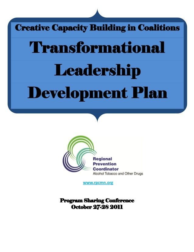 transformational leadership 5 essay With good leadership and the associated outcome, man has increasingly sought  to find ways of identifying the best style of leadership that suits the demands of.