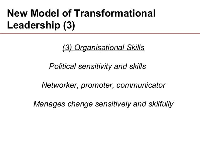 alimo metcalfe transformational leadership Transformational leadership, transactional leadership, moral leadership,   between 'leaders' and 'managers' (kotter, 1990, cited in alimo-metcalfe and.