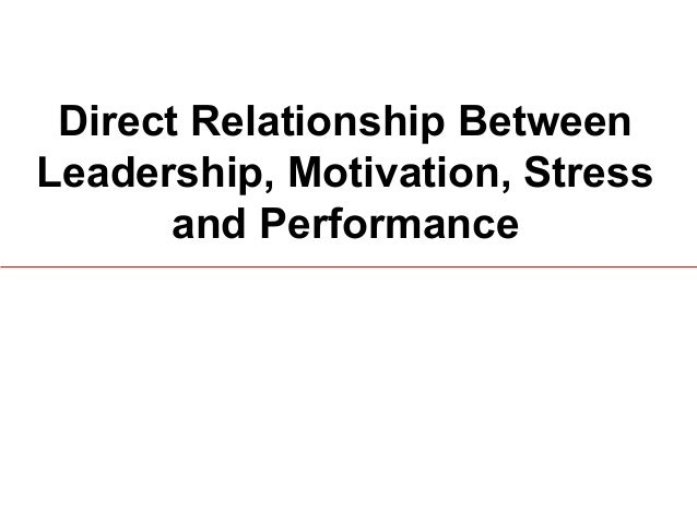 relationship between transformational leadership and employee wellbeing management essay Engagement and transformational leadership management essay published: december 1, 2015 research has shown that work engagement and transformational leadership are both linked to psychological well-being, as well as intention to leave.