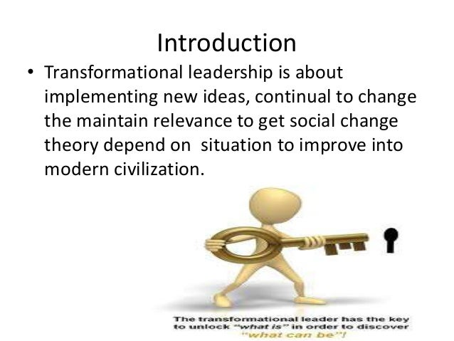 explain functional leadership situational leadership and transformational leadership Transformational leadership basics a transformation in an organization is a virtual makeover it means the company is going through a change in philosophy or is moving in a new direction.