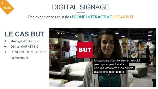 """28 mai 2015 #MBAMCI #geekTonStore LE CAS BUT ➔ stratégie d'entreprise ➔ DSI vs MARKETING ➔ RENCONTRE """"outil"""" avec les vend..."""