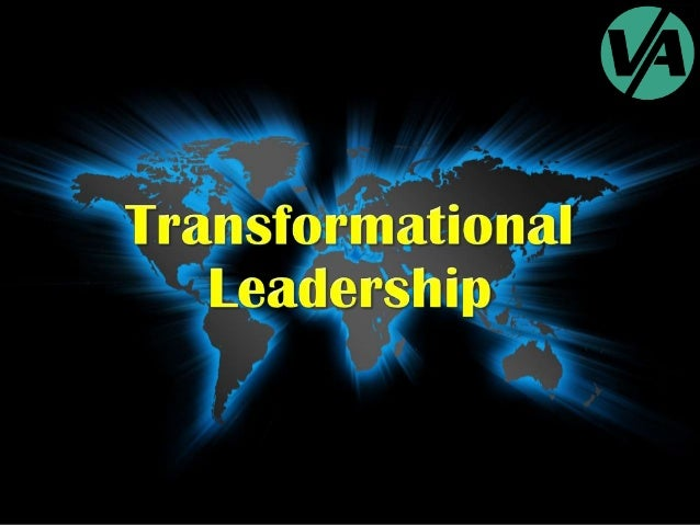 pseudo transformational leadership the relevance within corporations Six lessons for corporations building innovation accelerators  for big companies seeking to drive transformational growth  occurring within the entrepreneurial .