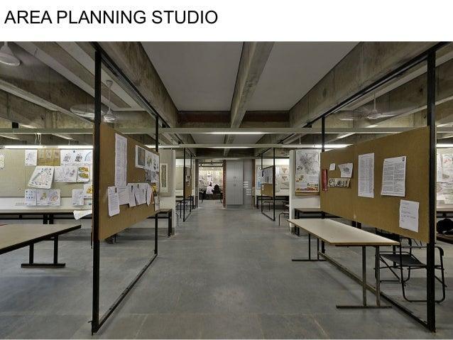 cept masters in interior designing