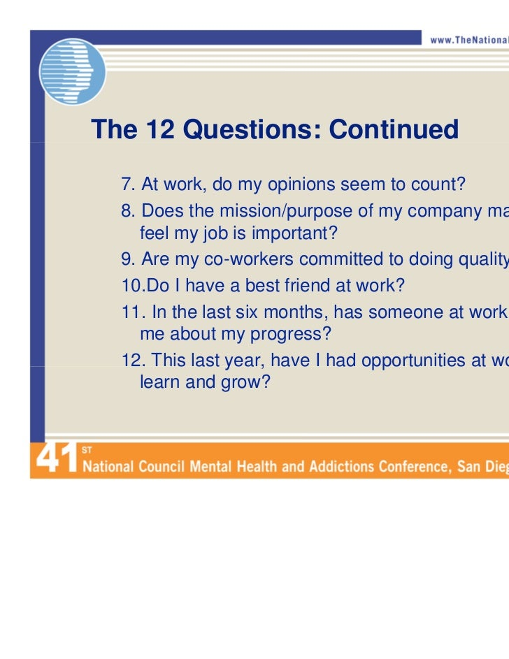 Job Finder And The Mental Cruelty - Homunculus Construction In 42 Easy Lessons