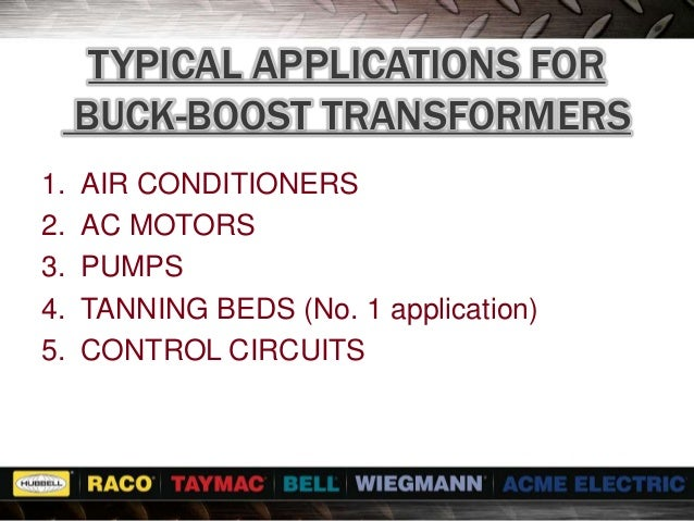 transformer seminar buckboost 21 638?cb=1455640344 transformer seminar buck boost wiring diagram for a buck boost transformer at crackthecode.co