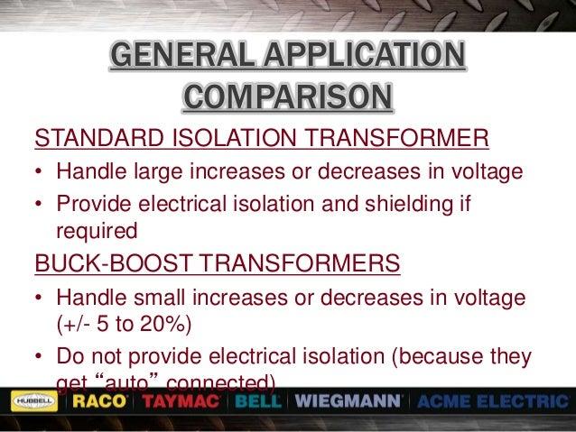 transformer seminar buckboost 22 638?cb=1455640344 transformer seminar buck boost tanning bed buck boost transformer wiring diagram at reclaimingppi.co