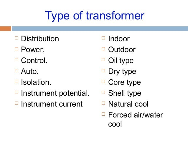 What Is Marx Generator furthermore Bushing Of Transformer moreover Clap Switch Circuit With Onoff 220v as well What Is Transformer Definition Working further Lo otive Working India. on basic principle of transformer