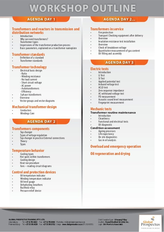 testing and maintenance of transformer pdf