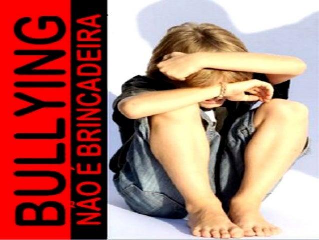 BULLYINGDefinição da palavra Bully        Valentão         Brigão         Mandão   Designa o agressor