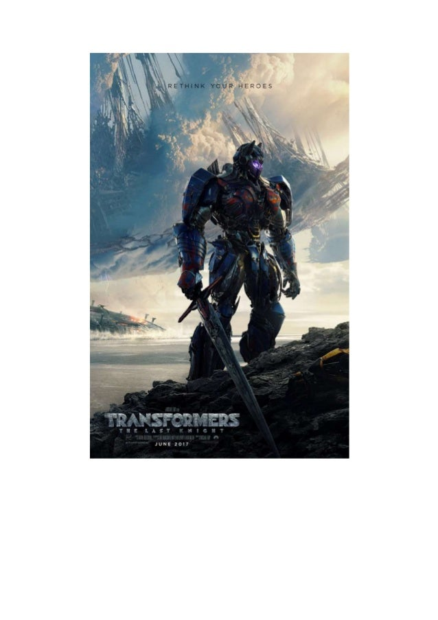 transformers the last knight 2017 movie download in hindi 480p