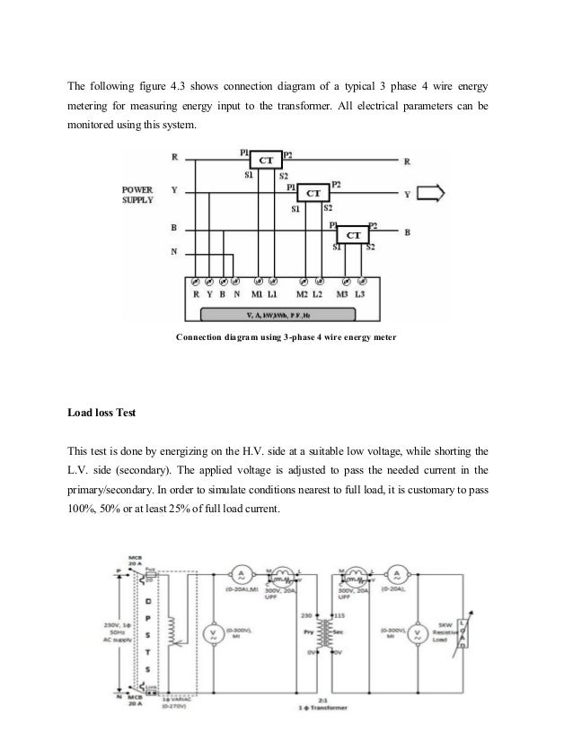 Transformers (ee) on 3 phase transformer connection diagram, 3 phase 208v wiring-diagram, 3 phase power diagram, 3 phase motor wiring connection, double phase electrical diagram, solar panel system diagram, 3 phase wiring chart, 3 phase motor control diagrams, 3 phase meter box, 3 phase ct connection diagram, home brewing setup diagram, 2 phase 5 wire diagram, 3 phase wiring for dummies, electric meter installation diagram, 3 phase electrical installation, 3 phase electrical wiring, wye open delta transformer connection diagram, 3 phase meter socket,