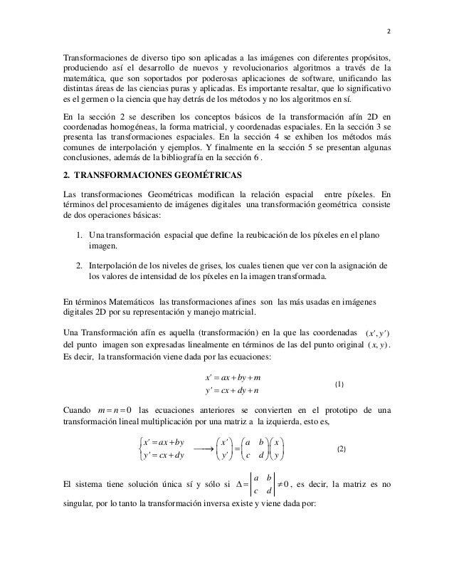 Transformgeometricas Slide 2