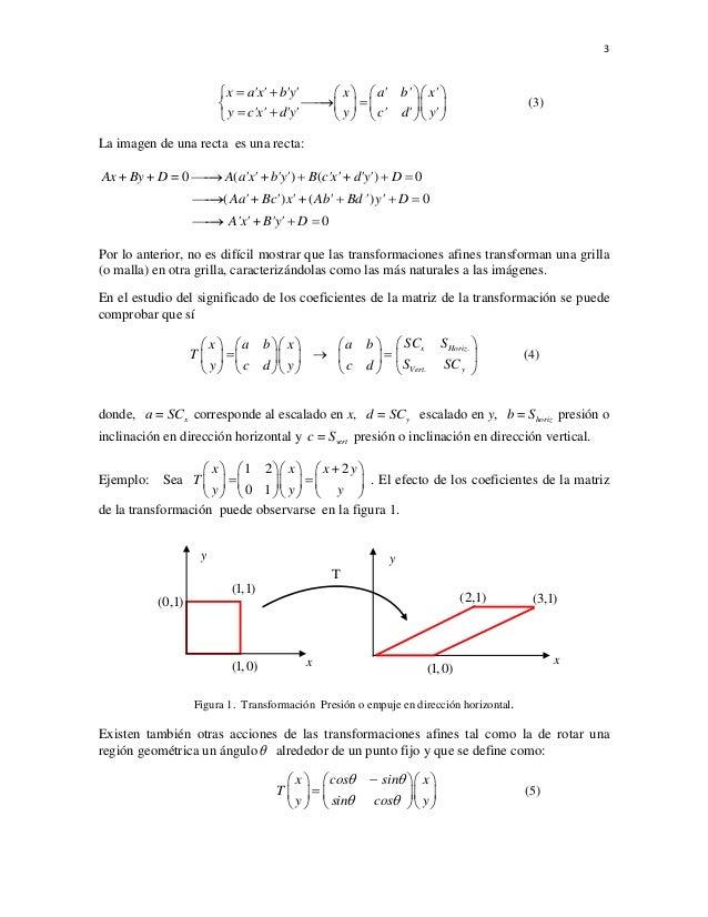 Transformgeometricas Slide 3