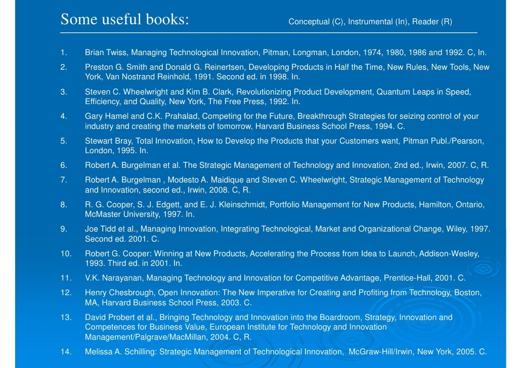 shankar et al 2003 strategic management Strategic online and offline retail pricing: a review and research agenda   success in this dynamic environment relies on the strategic management and  coordination of both online and offline pricing  (bolton and shankar 2003) the  most  kumar 2009 hanson and kalyanam 2007 puccinelli et al.