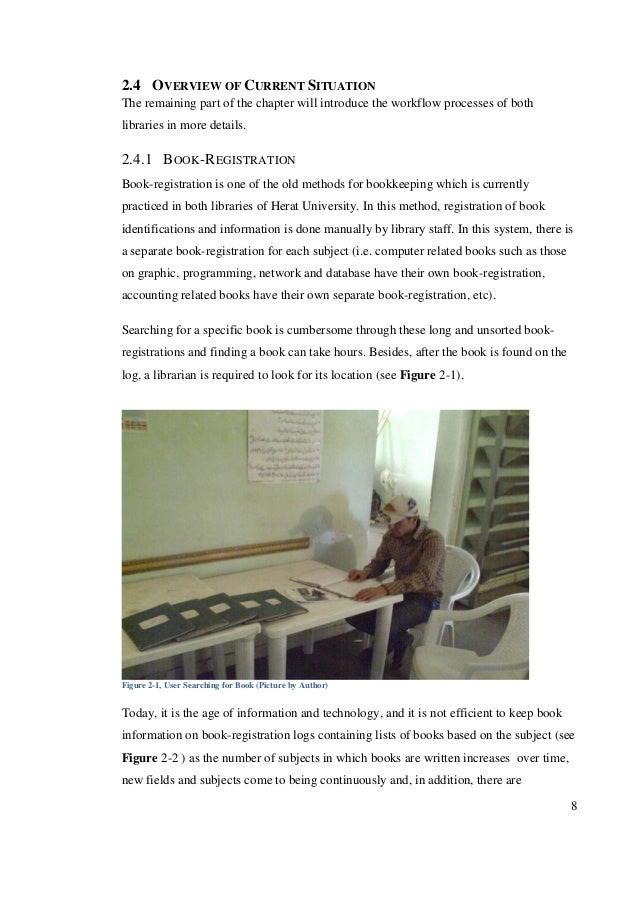 aarhus university bss master thesis