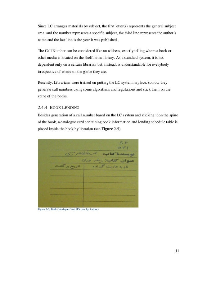 example of an ethnolect based essay See what this means by considering some examples of semantics semantics is the study  do you have a good example to share add your example here.