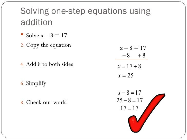equivalent number expressions and sets using Polymathlovecom provides insightful advice on equivalent expressions calculator, operations and adding and subtracting rational expressions and other math topics  dividing of polynomial is similar to numerical division of real numbers because you still need to divide one number into another number you set up the division problem the same.