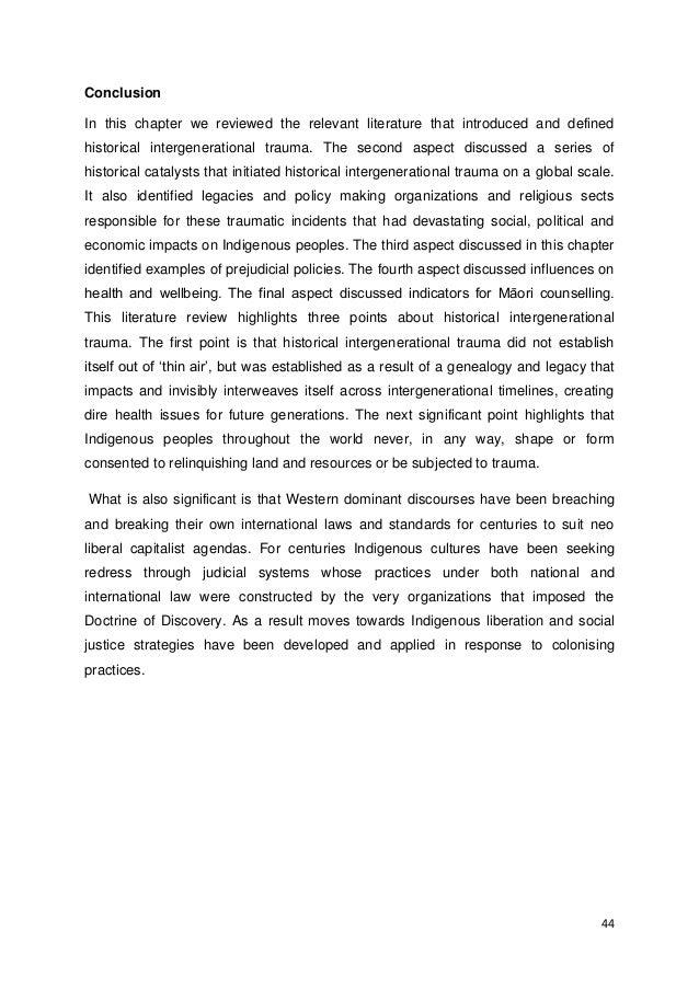 Daniel schneegass dissertation