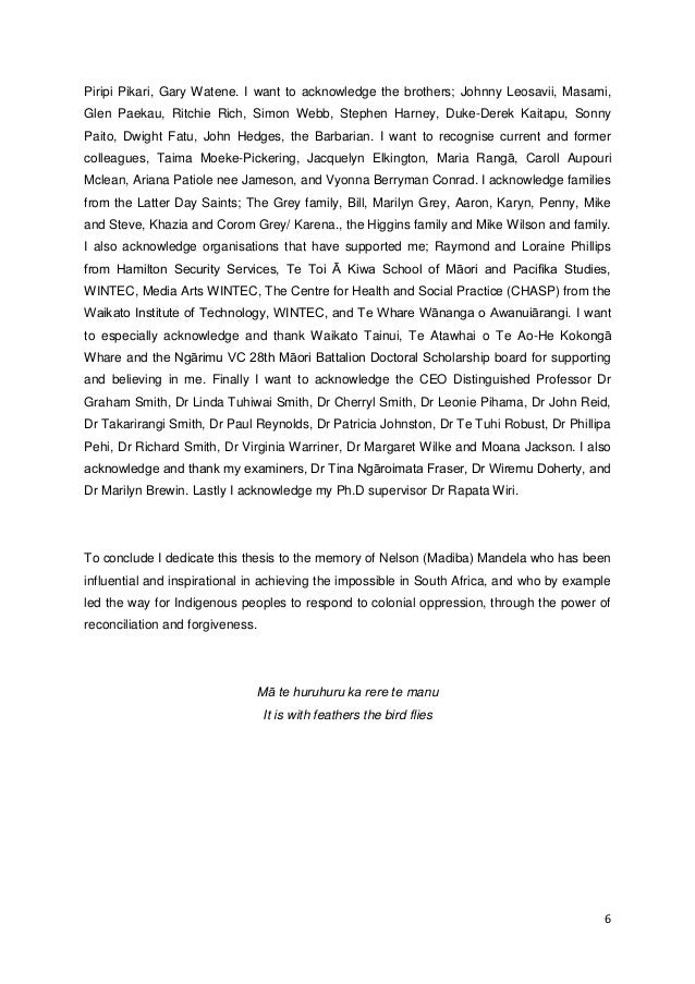 andrew mclean phd thesis Phds awarded graduates and their  along with the titles of their dissertations and the names of their thesis advisors  charles mclean,.