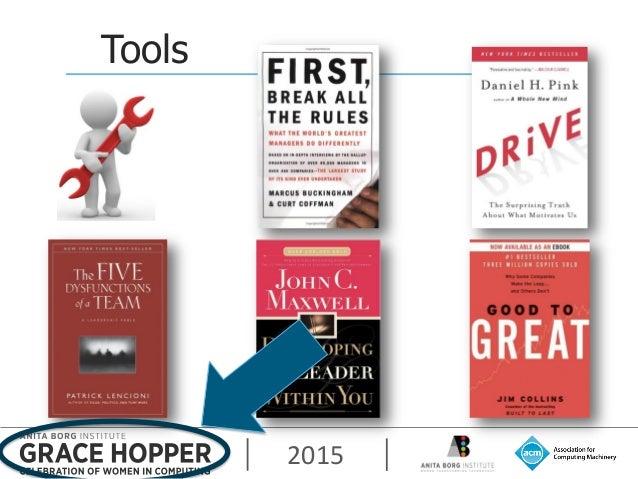 2015 Tools